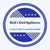 Beck's Appliances